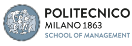 Nuovo-Logo-SoM